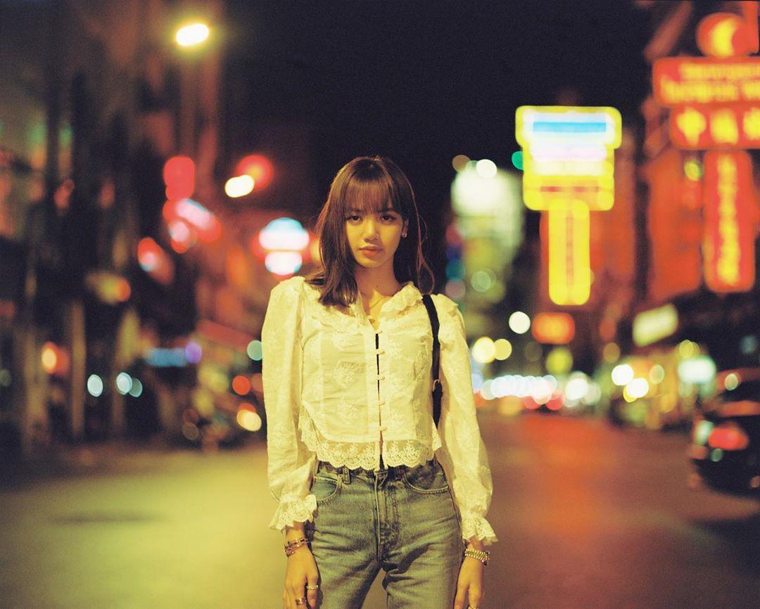 lisa white2