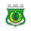 Pengaduan DPMPTSP icon