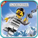 Guide For LEGO City Undercover