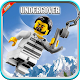 Guide For LEGO City Undercover (game)