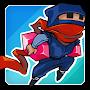 Download Rogue Ninja apk