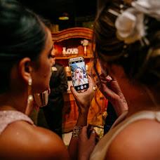 Wedding photographer Diego Duarte (diegoduarte). Photo of 26.03.2018
