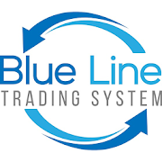 Blue Line Trading