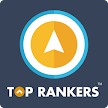 TopRankers - No.1 in SSC, IBPS, RRB ALP, Group D APK