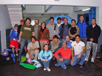 2007-11-23 Visita Base Naval 1