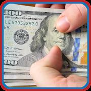 چرا دلار- جهش ها، نوسانات، بحران ها