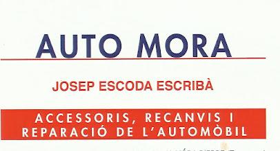 Josep Escoda Escriba