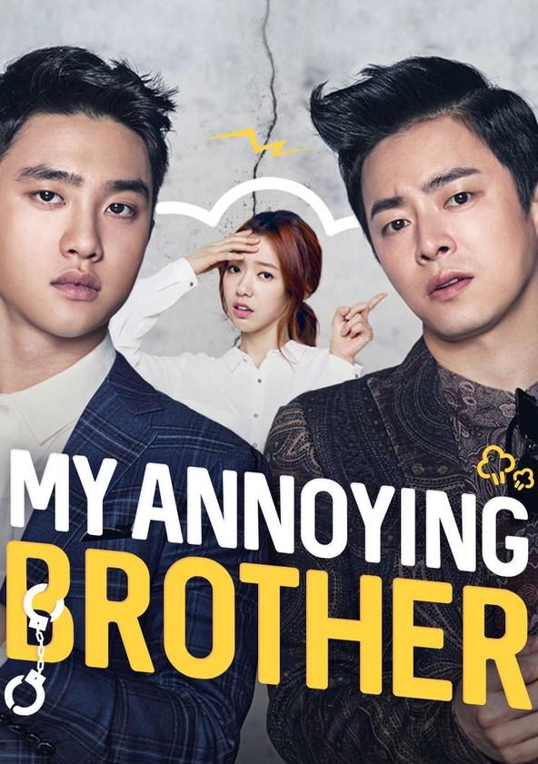 Top những bộ phim ngắn Hàn Quốc hay giúp giải trí ngay tức thời
