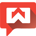 Widgets for Gmail icon