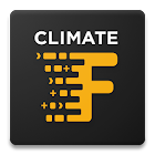 Climate FieldView icon