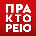 ANA-MPA icon