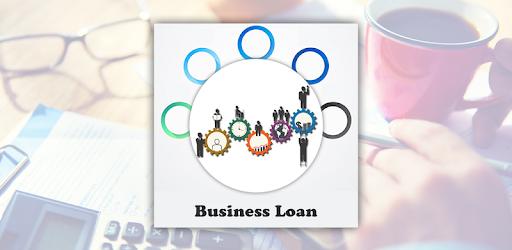 Business Loan Lietotnes (APK) bezmaksas lejupielādēt Android/PC/Windows screenshot