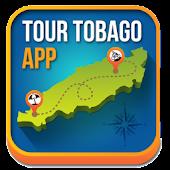 Tour Tobago App