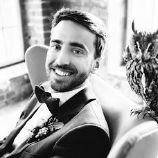 Wedding photographer Slava Semenov (ctapocta). Photo of 10.02.2015