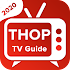 Guide for THOP TV 2020 - Free Live TV