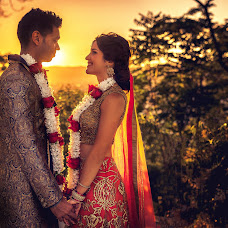 Fotógrafo de bodas Dimitri Voronov (fotoclip). Foto del 26.07.2017