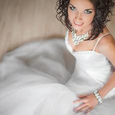 Wedding photographer Aleksandr Lukyanenok (DeviantKid). Photo of 30.06.2013