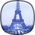 Snow in Par.. file APK for Gaming PC/PS3/PS4 Smart TV