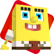 Cartoon Skins برنامهها در Google Play - Skins para minecraft orochimaru