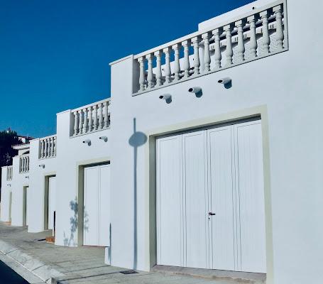 Bianco condominiale  di annabus58