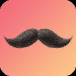 Mustache Photo Editor 3.0