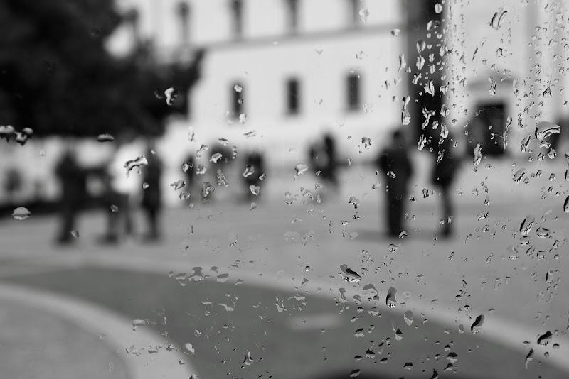 dopo la pioggia di rino_savastano