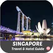 Singapore Travel & Hotel Guide