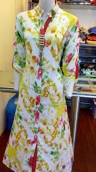 Mehreen Fashion Boutique photo 6
