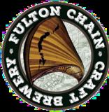 Logo of Fulton Chain Adventure Canoe