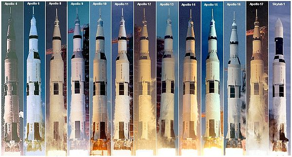 600px-Saturn_V_launches.jpg