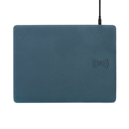 Multifast-Wireless-Charging-Mouse-Pad-Actto-MP-44-(Blue)-1.jpg