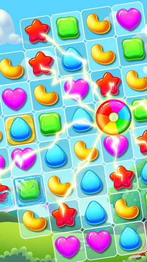 Candy Trick for PC