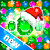Treasure Hunters: free match3 gems Merry Christmas file APK for Gaming PC/PS3/PS4 Smart TV