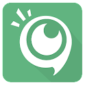 EyeBreak - eyesight, eyecare icon