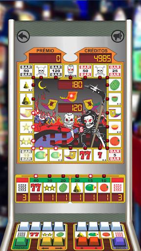 Hell Fire Slot Machine  screenshots EasyGameCheats.pro 3