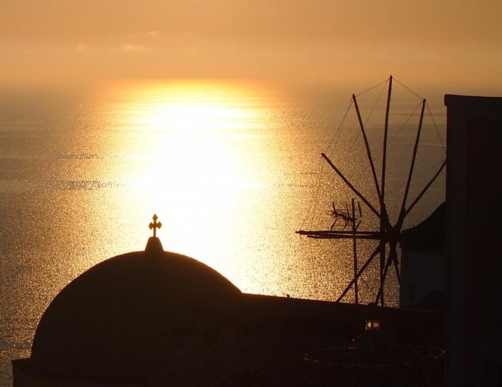 Santorini di caterina56
