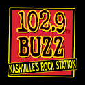 102.9 The Buzz icon