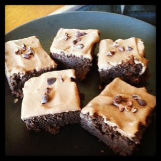 Quinoa Chowder (Gluten Free)