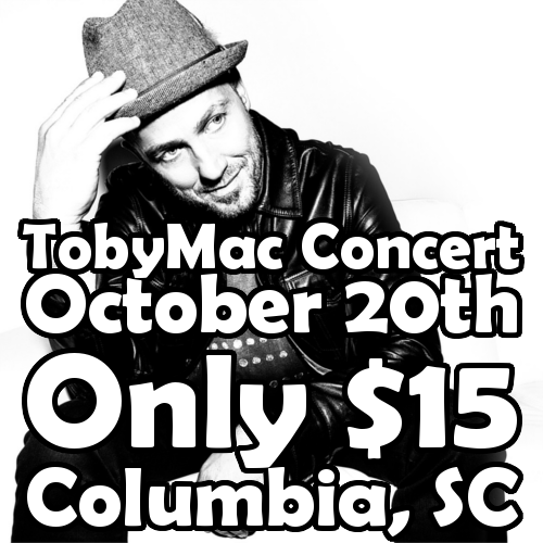 TobyMacPulse.png