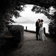 Hochzeitsfotograf Ludwig Dalen (Abride). Foto vom 08.08.2017
