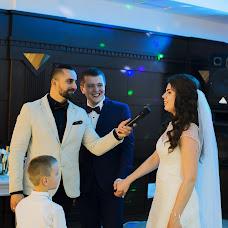 Wedding photographer Artur Matveev (ArturMatveev). Photo of 06.06.2017