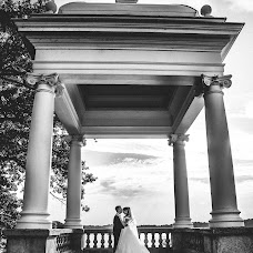 Wedding photographer Eimis Šeršniovas (Eimis). Photo of 14.10.2017