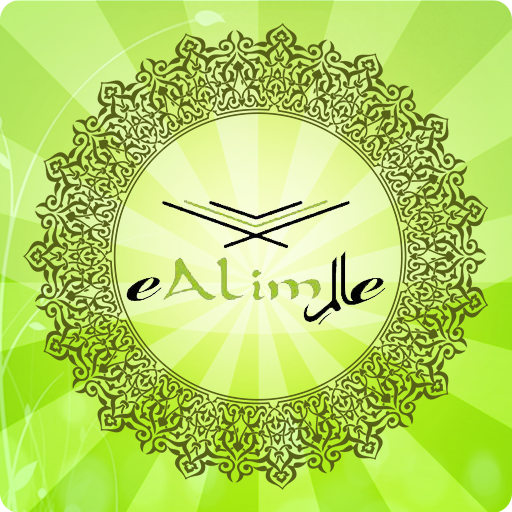 EALIM TECHNOLOGY LIMITED avatar image