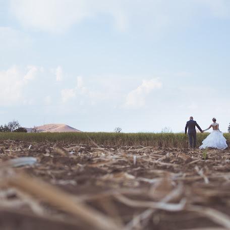 Fotógrafo de bodas Juanma Pineda (juanmapineda). Foto del 13.02.2018