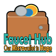 Best CryptoCoinFaucets For FaucetHub & CoinPot