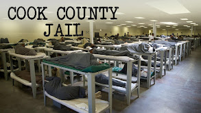 Cook County Jail thumbnail