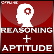 R.S Aggarwal Quantitative Aptitude & Reasoning