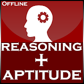 RS Aggarwal Quantitative Aptitude & Reasoning