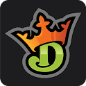 DraftKings - Fantasy Football icon