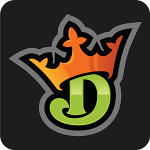 DraftKings – daily & weekly fantasy league betting app